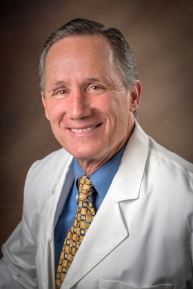 Dr. Darren Rowan Joins North Oaks Surgical Associates